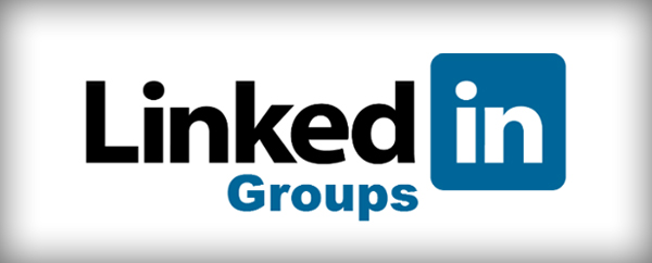 Linked In Group Logo